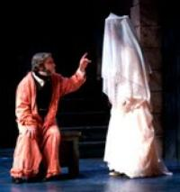 Theatre-Threes-A-Christmas-Carol-Tradition-at-its-finest-20010101