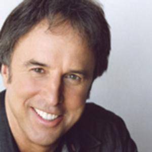 Kevin Nealon Coming to Comedy Works Landmark Village, 6/27-28