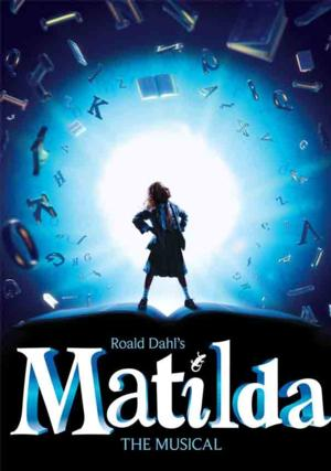 Paige Brady, Gabriella Pizzolo, Ripley Sobo, and Ava Ulloa Will Be MATILDA's New Leading Ladies!