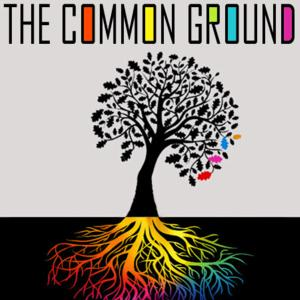 THE COMMON GROUND Set for Toronto Fringe Festival, 7/2-13