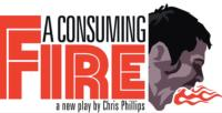 Revolve-Productions-Presents-A-CONSUMING-FIRE-Reading-Tonight-20010101