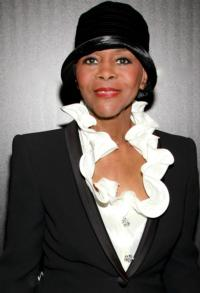 Cicely Tyson to Make Broadway Return Starring in THE TRIP TO BOUNTIFUL this Spring at Sondheim Theatre!