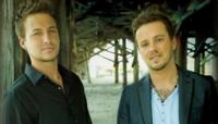 Love and Theft to Present at ACA AWARDS on FOX, 12/10