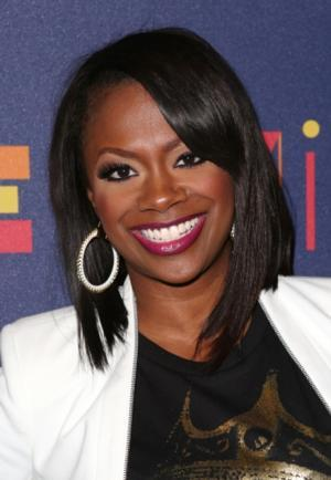 REAL HOUSEWIFE Kandi Burruss to Present A MOTHER'S LOVE at Rialto Center for the Arts, 11/22-24