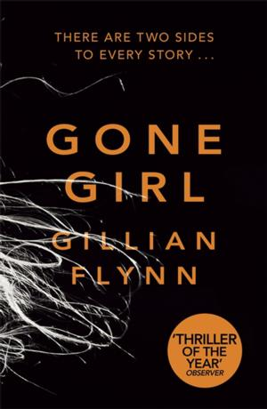 Top Reads: GONE GIRL by Gillian Flynn Spends 78 Weeks on the NY Times Bestsellers List, Week Ending 6/8
