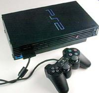 Playstation 4 to Debut at E3 Expo in June?