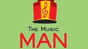 Town Hall Arts Center's THE MUSIC MAN Opens this Saturday