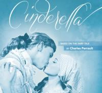 Raleigh Little Theatre Opens CINDERELLA This Week