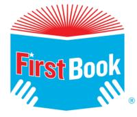 FIRST BOOK Offering Relief for Victims of Hurricane Sandy