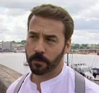 Jeremy Piven's MR. SELFRIDGE Delivers Strong Ratings for ITV