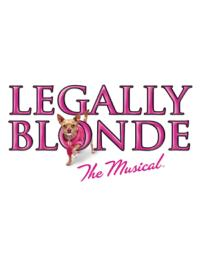 MTC-School-of-Performing-Arts-to-Stage-LEGALLY-BLONDE-20010101