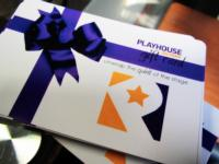 Playhouse-on-Park-Announces-Gift-Cards-and-More-20010101