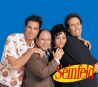 SEINFELD-Wins-Greatest-Sitcom-in-60-MinutesVanity-Fair-Poll-20121203