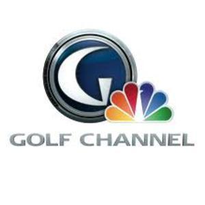 Golf Channel Sets NCAA Division I Men's Golf Championship Coverage