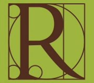 WOMEN AT WAR, RASHEEDA SPEAKING & More Set for Rivendell Theater Ensemble's 18th Season