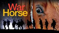 WAR-HORSE-Gallops-Into-Denvers-Buell-Theatre-18-30-Tickets-Go-on-Sale-1111-20010101