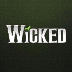 Omaha Performing Arts Presents WICKED Anti-Bullying Summit at The Holland Center Tonight