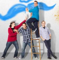 truTV Launches New IMPRACTICAL JOKERS App