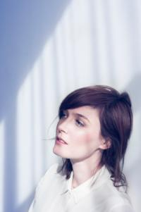Sarah Blasko Sings with Queensland Pops Orchestra, 9 Feb.
