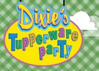 DIXIEs-TUPPERWARE-PARTY-Plays-Garner-Galleria-Theatre-117-1230-20010101