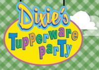 DIXIEs-TUPPERWARE-PARTY-Plays-Garner-Galleria-Theatre-117-1230-20010101