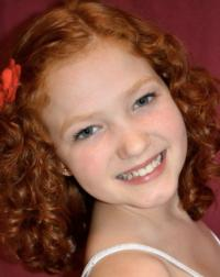 ANNIE Opens Friday at Beck Center