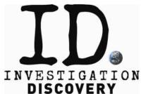 Investigation Discovery to Air THE GREAT PRETENDER Documentary, 12/17