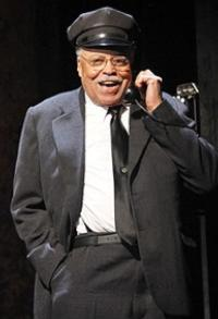 DRIVING MISS DAISY Tour, With Angela Lansbury and James Earl Jones, Comes to QPAC in February 2013