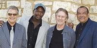 Segerstrom Center Cancels Charlie Haden Quartet West