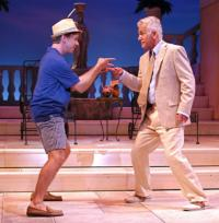 BWW-Reviews-Arvada-Centers-DIRTY-ROTTEN-SCOUNDRELS-Comedic-Perfection-20010101