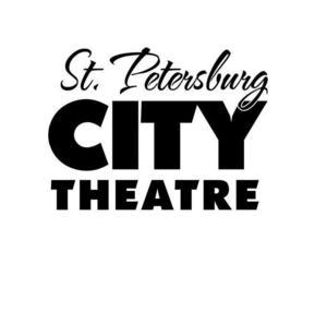 City Theatre Announces Children's Theatre Class; THE BEST CHRISTMAS PAGEANT EVER Set for 12/15