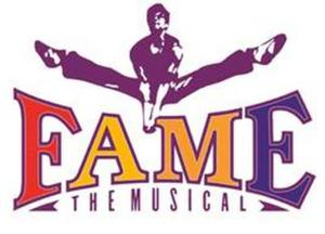 High School Summer Musical Theatre Experience to Present FAME - THE MUSICAL, 7/25-8/3