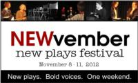 Tangent-Theatre-Company-and-AboutFACE-Ireland-Announce-2012-NEWvember-Festival-20010101