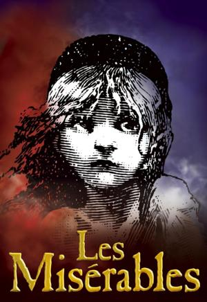ABT Adds LES MISERABLES to 10th Anniversary Season