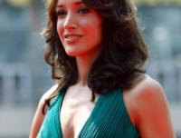 Jennifer Beals to Guest Star on FOX's THE MOB DOCTOR, 12/31