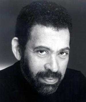 Maurice Hines Leads Master Class at Howard University; Holds Open Dance Auditions at Arena Stage, 10/11-12