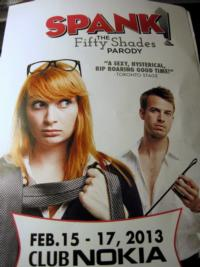 BWW-Reviews-SPANK-THE-FIFTY-SHADES-PARODY-pokes-fun-at-the-saucy-best-selling-book-20010101