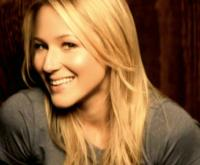bergenPAC Adds Jewel and Matisyahu to Lineup