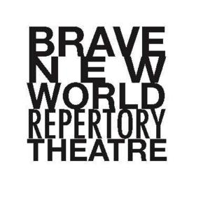 Brave New World Repertory Theatre to Present PINK MELON JOY, 6/27-28