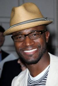Taye Diggs, Busy Philipps to Announce 2012 SAG Award Nominations, 12/12