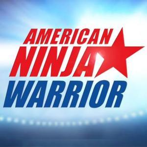 NBC's AMERICAN NINJA WARRIOR Up +19% Week-to-Week