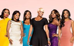 Find Out Which Ladies Will Return for REAL HOUSEWIVES ATLANTA Season 7!