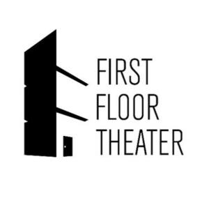 First Floor Theater to Present TWAIN'S WORLD at Hugen Hall, 7/11-19
