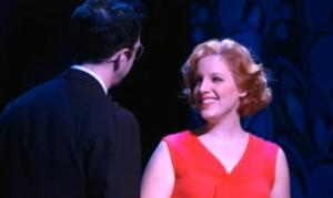 Video Flashback: Watch Highlights from Jessie Mueller's Pre-Broadway Career in Chicago!
