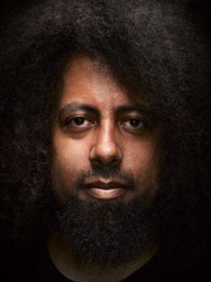 Reggie Watts to Appear at Town Hall as Part of BLUE NOTE JAZZ FESTIVAL, 6/18