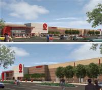 Target to Open New Store in Pomona, CA
