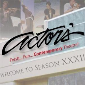 Actors' Theatre Partners with Grand Rapids Community College