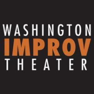 Washington Improv Theatre to Bring Spontaneous Theatre to Anacostia Arts Center, 10/18-19