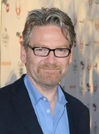 Kenneth Branagh to Star in MACBETH at Manchester International Festival, July 2013; Rob Ashford Directs