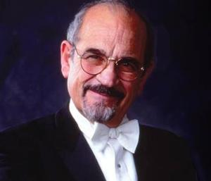 Renowned Choral Conductor Paul Salamunovich Dies at 86